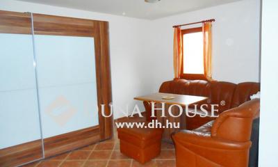 Eladó Ház, Hajdú-Bihar megye, Debrecen, Haláp