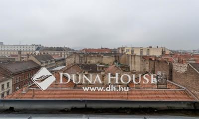Eladó Lakás, Budapest, 6 kerület, Király utcában 5.emeleten panorámás befejezendő!