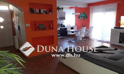 Eladó Ház, Pest megye, Szigetszentmiklós, Új építésű, csendes környezetben