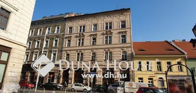 Kiadó Lakás, Budapest, 1 kerület, Corvin tér