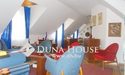 Eladó Ház, Borsod-Abaúj-Zemplén megye, Miskolc, Losonczy István utca