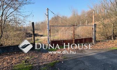 Eladó Ipari ingatlan, Komárom-Esztergom megye, Tatabánya, Réhling Konrád utca