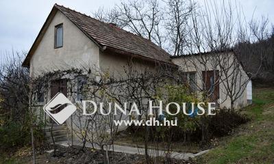 Eladó Ház, Veszprém megye, Felsőörs, Hétvégi ház szép környezetben
