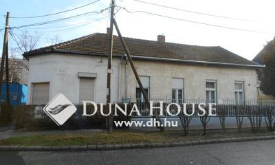 Eladó Ház, Budapest, 15 kerület, Pestújhely