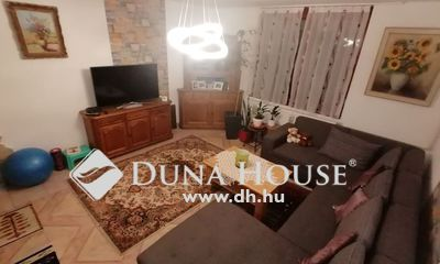 Eladó Ház, Tolna megye, Dombóvár, Béke utca