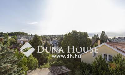 Eladó Lakás, Budapest, 11 kerület, Sashegy lábánál erkélyes, panorámás
