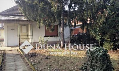 Eladó Ház, Budapest, 21 kerület, Aradi Vértanúk útja