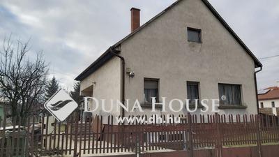 Eladó Ház, Fejér megye, Székesfehérvár, 2 ház egy telken