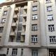 Prodej bytu, Rečkova, Praha 3 Žižkov