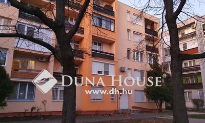 Eladó Lakás, Komárom-Esztergom megye, Tatabánya, Erdész utca