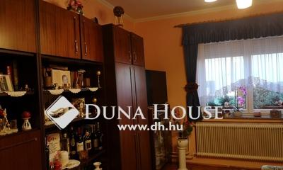 Eladó Ház, Győr-Moson-Sopron megye, Sopron, családi házas