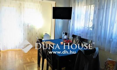 Eladó Ház, Budapest, 16 kerület, Marcell utca
