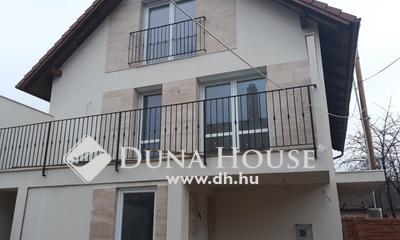 Eladó Lakás, Pest megye, Budaörs, Belső kétszintes Panorámás, Új építésű lakás