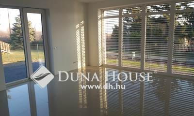Eladó Ház, Veszprém megye, Alsóörs, panorámás, luxus