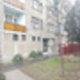 Eladó Lakás, Budapest, 21 kerület, KÉT SZOBÁS, ERKÉLYES, TÉGLA LAKÁS KÖZPONTI HELYEN
