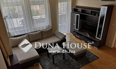 Eladó Lakás, Budapest, 8 kerület, Dobozi utca