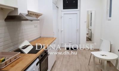 Kiadó Lakás, Budapest, 7 kerület, Körút mellett felújított KIADÓ 1 szobás