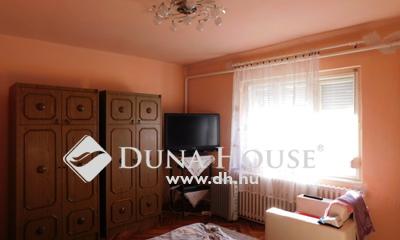 Eladó Ház, Hajdú-Bihar megye, Debrecen, Józsa, Csonkatorony utca