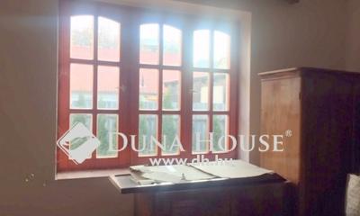 Eladó Ház, Szabolcs-Szatmár-Bereg megye, Nyíregyháza, Belváros