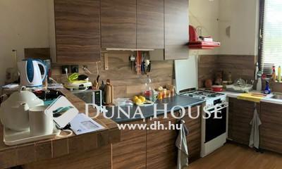 Eladó Ház, Budapest, 18 kerület, Kapocs Ált.Iskola mellett önálló családi ház