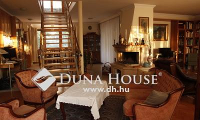 Eladó Ház, Pest megye, Budakeszi, Vadaspark közelében
