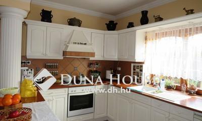 Eladó Ház, Pest megye, Érd, Kivételes,egyedi,újszerű családi ház