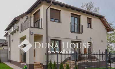 Eladó Ház, Budapest, 4 kerület, rendezett utca