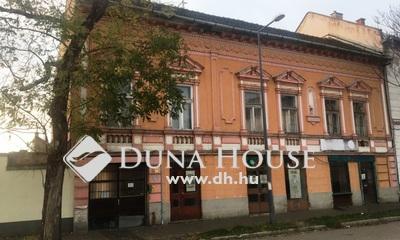 Eladó Lakás, Csongrád megye, Szeged, Mars tér