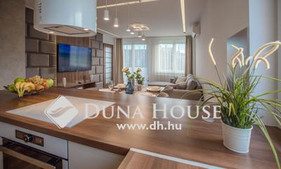Eladó Lakás, Budapest, 1 kerület, ÖRÖKPANORÁMÁS 3 szobás LUXUS OKOSLAKÁS VÁRNÁL