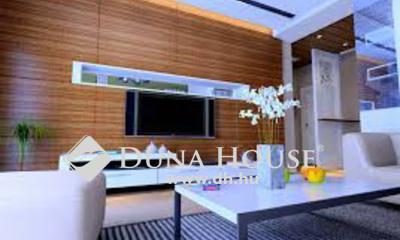 Eladó Ház, Pest megye, Erdőkertes, 775 nm telek, 95 nm 4 szobás, új építésű ház