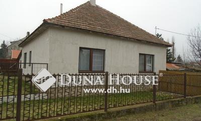 Eladó Ház, Komárom-Esztergom megye, Esztergom, Kolozsvári utcai Óvoda