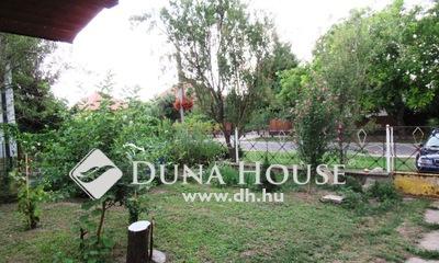 For sale House, Pest megye, Dunavarsány, Nagyvarásnyi rész , 51 úthoz közel