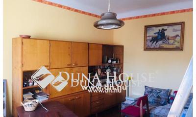 Eladó Ház, Szabolcs-Szatmár-Bereg megye, Nyíregyháza, Korányi Frigyes út