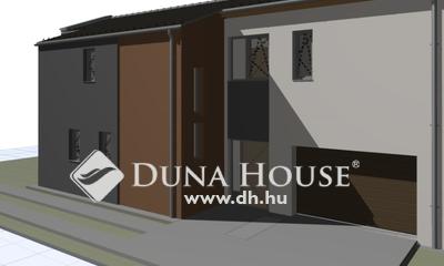 Eladó Ház, Budapest, 18 kerület, 18.kerület Bal Ikerház, CSOK képes