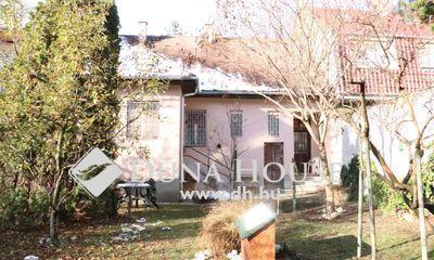 Eladó Ház, Budapest, 14 kerület, Jávorka Ádám utca