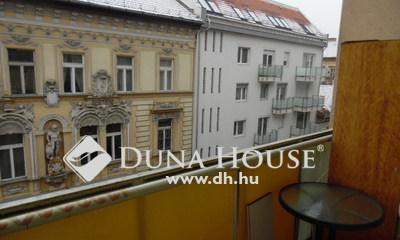 Eladó Lakás, Budapest, 8 kerület, Déri Miksa utca