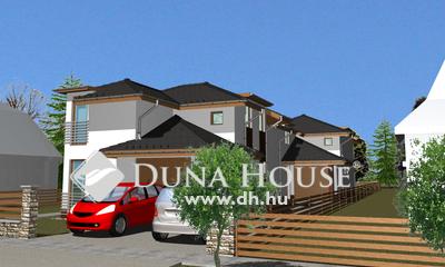 Kálmán House
