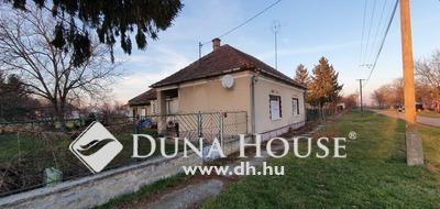 Eladó Ház, Győr-Moson-Sopron megye, Mosonszentmiklós, MOSONSZENTMIKLÓS