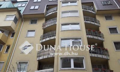 Kiadó Lakás, Budapest, 9 kerület, Páva utca