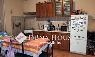 For sale House, Szabolcs-Szatmár-Bereg megye, Újfehértó, Újfehértó központjában családi ház eladó!