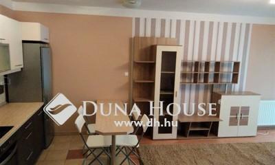 For sale Flat, Budapest, 13 kerület, Angyalföldön újszerű lakás kertkapcsolattal