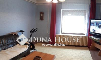 Eladó Ház, Tolna megye, Dombóvár, Nyolcadik utca
