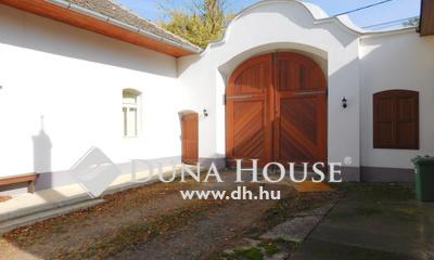 Eladó Ház, Borsod-Abaúj-Zemplén megye, Tarcal, Tokaj környékén Kúria eladó!