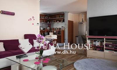 Eladó Ház, Pest megye, Budaörs, Posta környékén