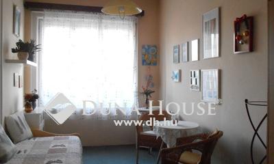 Eladó Lakás, Budapest, 13 kerület, Angyalföld