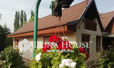 Eladó Ház, Komárom-Esztergom megye, Héreg, Damjanich János utca