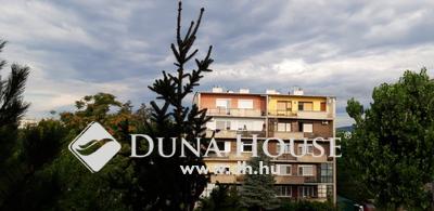 Eladó Lakás, Budapest, 21 kerület, Kertvárosban