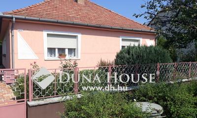 Eladó Ház, Tolna megye, Dombóvár, Tulipán utca