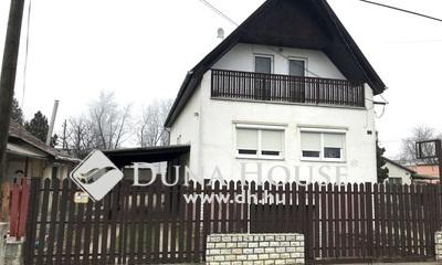 Eladó Ház, Budapest, 18 kerület, 534-nm telek, 130 nm-es ház, 48 nm-es melléképület