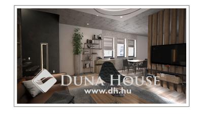 Eladó Lakás, Budapest, 13 kerület, Újlipótvárosban tetőtéri luxus lakás